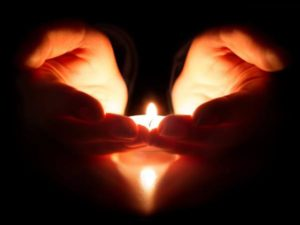 candle_love_candlelight_vigil_shutterstock_169710836