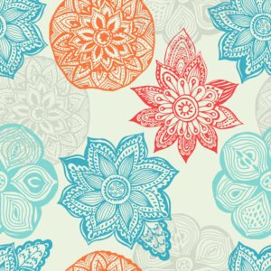seamless-rainbow-floral-background-copy-that-square-to-the-side-and-youll-g_zJTIkTcd