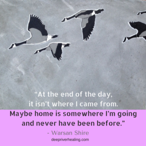 at-the-end-of-the-day-it-isnt-where-i-came-from-maybe-home-is-somewhere-im-going-and-never-have-been-before