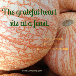 the-grateful-heart-sits-at-a-continuous-feast-%e2%80%95-anonymous-holy-bible_-king-james-version-add-heading