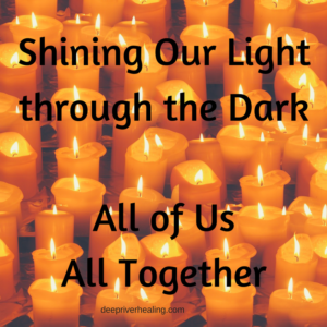 shining-our-light-through-the-dark-all-together