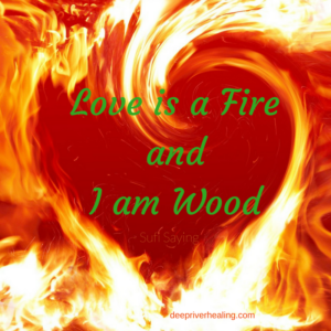 love-is-a-fireand-i-am-wood